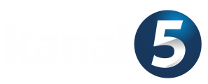 Kanal 5 – Haber – Haberler – Son Dakika Haberleri